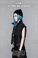 2NE1-Come-Back-Home-Dara-Promo.jpg