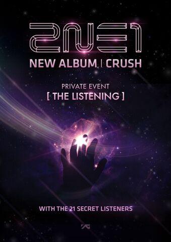 File:2NE1-Crush-The-Listening-Teaser.jpg