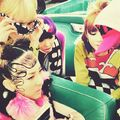 2NE1-happy-bts3.jpg
