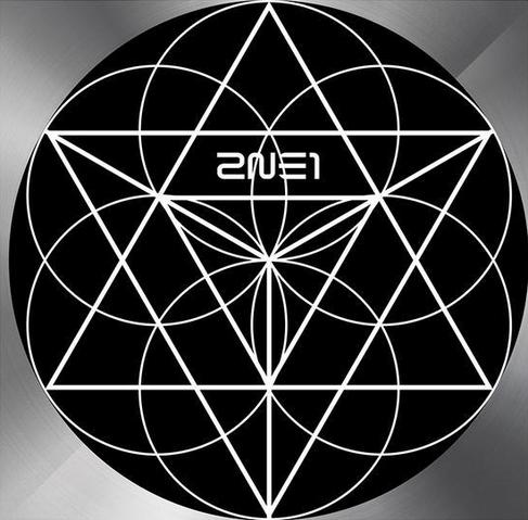 File:2NE1-crush-black-cover.png