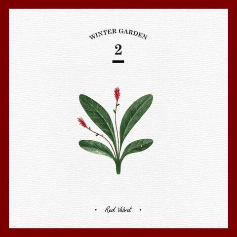 File:Red-Velvet-Wish-Tree-WINTER-GARDEN-Cover.jpg