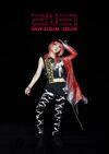 2NE1-Crush-Minzy-Promo