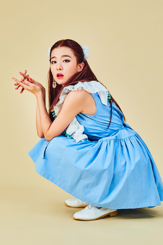 File:Red-velvet-rookie-seulgi.png