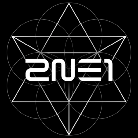File:2NE1-crush-digital-cover.png