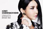 2NE1-Come-Back-Home-Bom-Promo-2