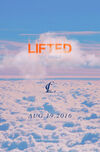 CL-lifted-teaser1