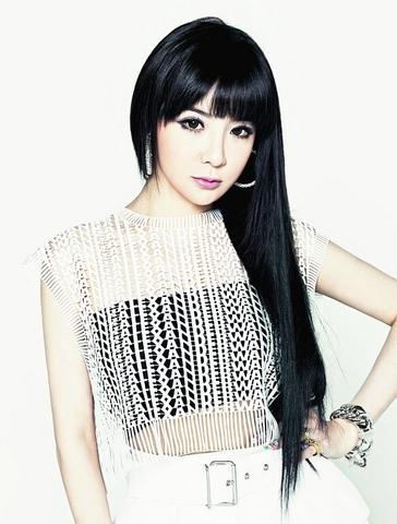 File:2NE1-Bom-YG-Family-World-Tour-2014-Promo.png