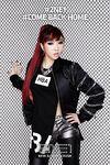 2NE1-Come-Back-Home-Minzy-Promo