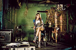 CL-the-baddest-female-promo12