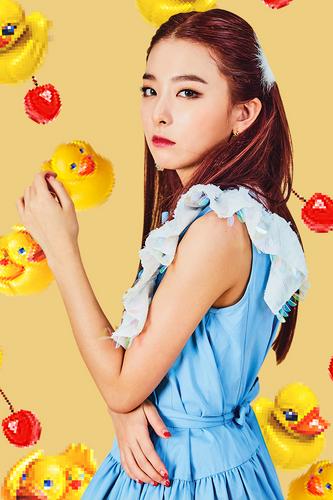 Seulgi | Asian Entertainment Wiki | FANDOM powered by Wikia