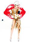 CL-the-baddest-female-promo5