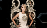 CL-the-baddest-female-promo9