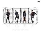 2NE1-crush-promo-group