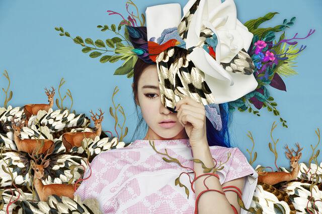 File:Red-Velvet-Happiness-Teaser-3-Wendy.jpg