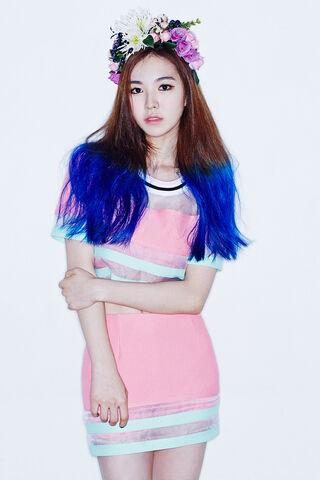 File:Red-Velvet-Happiness-Teaser-9-Wendy.jpg