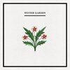 Winter-Garden-Teaser-2