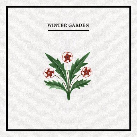 File:Winter-Garden-Teaser-2.jpg