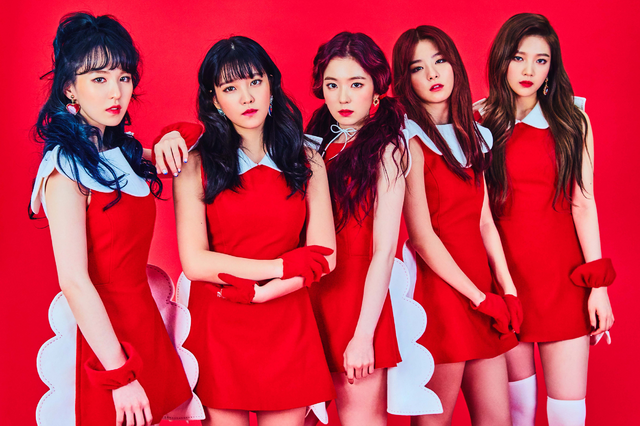 File:Red-velvet-rookie-group2.png