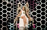 CL-the-baddest-female-promo8