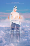 CL-lifted-teaser2