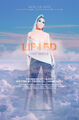 CL-lifted-teaser2.jpg