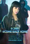 2NE1-Come-Back-Home-Bom-Promo-3