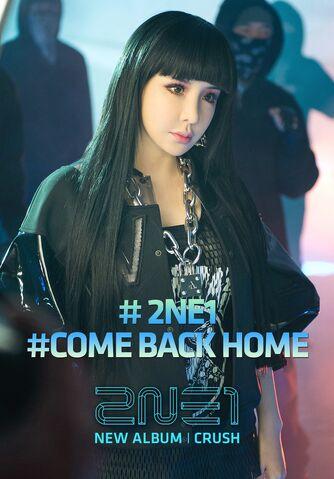File:2NE1-Come-Back-Home-Bom-Promo-3.jpg
