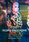 2NE1-Come-Back-Home-CL-Promo-4