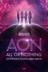 2NE1-AON-Tour-New-Album-Teaser