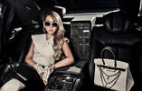 CL-the-baddest-female-promo1