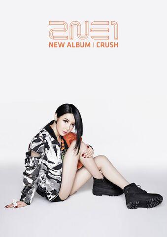 File:2NE1-Crush-Bom-Promo.jpg