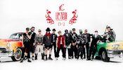 CL-the-baddest-female-teaser4