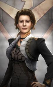 Arissa-Lavigny-Duval-portrait