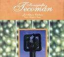 Monografía Tecomán