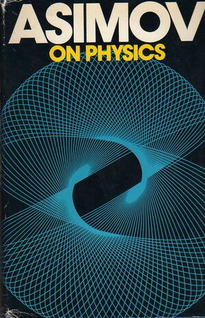 A on physics