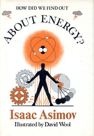 A how energy