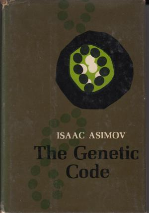 A the genetic code
