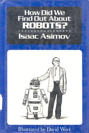 A how robots