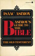 A guide to the bible po