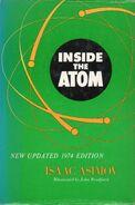 A inside the atom 1974