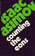 A counting the eons