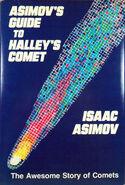 A halley b