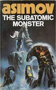 A subatomic