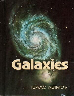 A galaxies