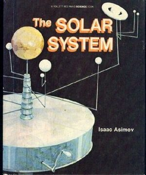 A the solar system