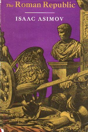 A roman republic