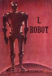Yo, robot (original)