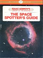 A space spotters guide b