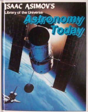 A astronomy today