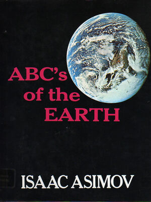 A abcs of the earth